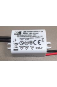 LED driver 3W 350mA