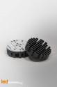 Radiateur Diamètre 35mm